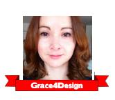 grace4design