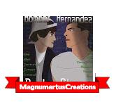 magnumartuscreations