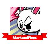 MarkandFlops/