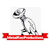 MetalRayProductions