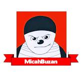MicahBuzan/