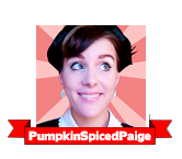 PumpkinSpicedPaige