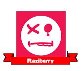 Raziberry