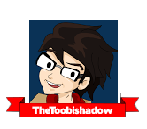 TheToobishadow