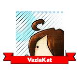 VazlaKat/