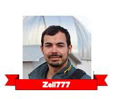zell777