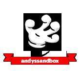 andyssandbox