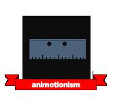 animotionism