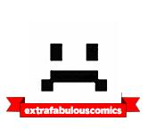 extrafabulouscomics