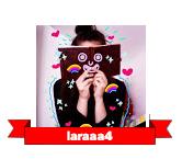 laraaa4