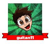 guitan11