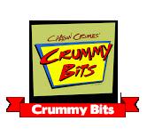 crummybits