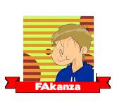 FAkanza