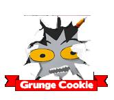 grungecookie
