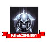 mick290491