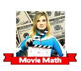 BTTMovieMath
