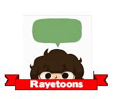 rayetoons