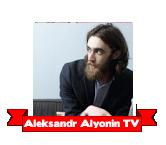 AleksandAlyonin