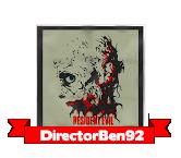 DirectorBen92