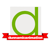 dunnamicanimation