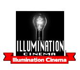 illuminationcin