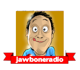 jawboneradio