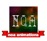 noaanimations