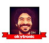 okytronic