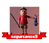 ozgurcanoz5