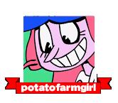 potatofarmgirl