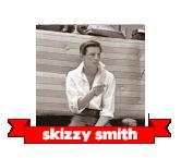 skizzysmith