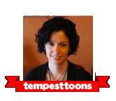 tempesttoons