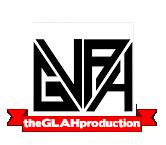 theGLAHproduction