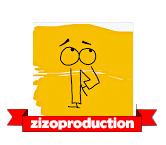 zizoproduction