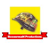 BoozermaNProductions