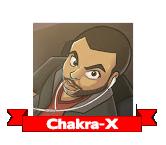 ChakraXNewgrounds
