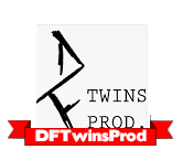 DFTwinsProd