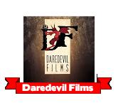 daredevilfilms