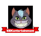 EEKentertainment
