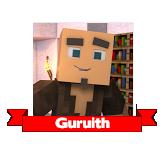 Guruith