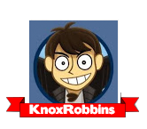 knoxrobbins