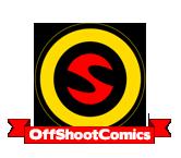 OffShootComics