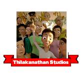 ThilakanathanStudios