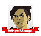 WhytMangaTV