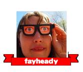 fayheady