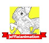 jefflaianimation