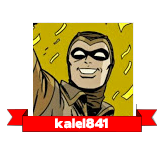 kalel841