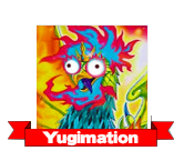 Yugimation