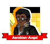 AerobianAngel