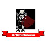 artistunknown95